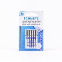 Schemtz Universal Super Nonstick Needle EN-4504