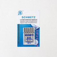 Schemtz Universal Super Nonstick Needle EN-4502
