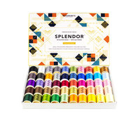 Splendor™ Starter Set RC-S50